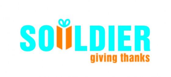 Souldier Logo