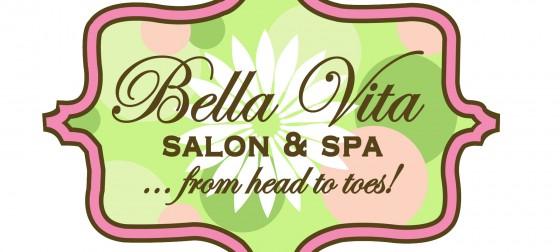 Bella Vita Logos