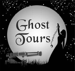 ghost tours HASRF Final